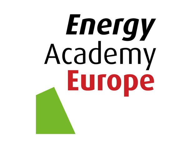 Logo-Energy Academy Europe