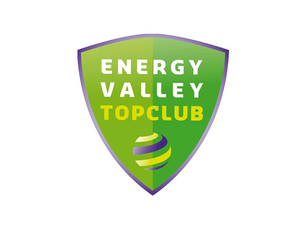 Logo-Energy Valley Topclub